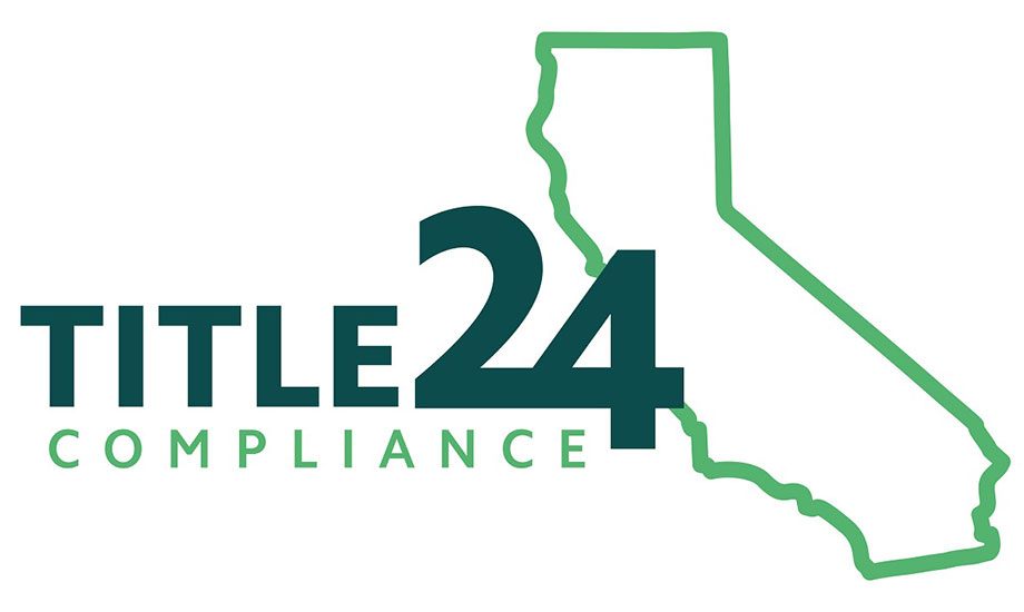 title24 compliance